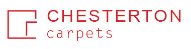 Chesterton Carpets: Local flooring specialists in Cambridge