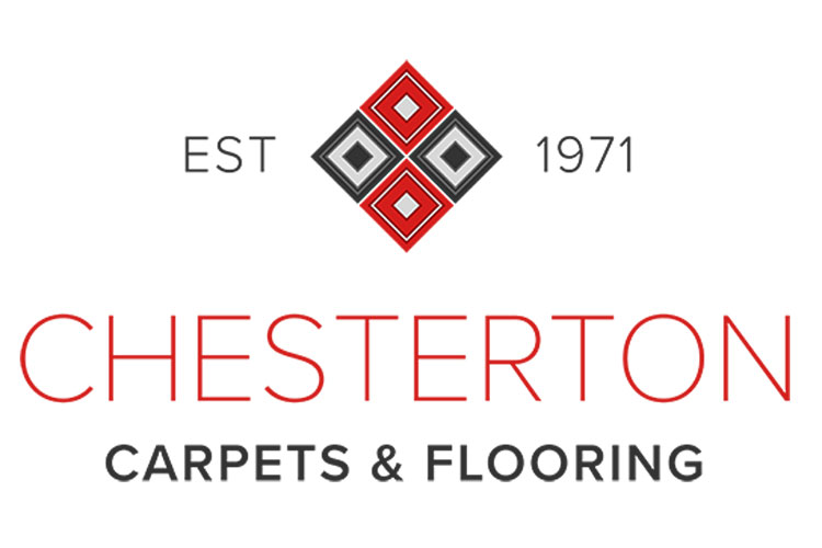 Chesterton Carpets: Local flooring specialists in Cambridge